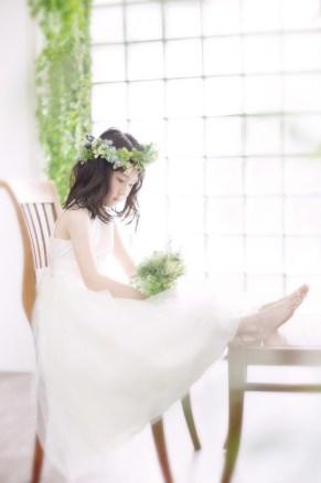 gallery-shichigosan009
