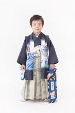 gallery-shichigosan039