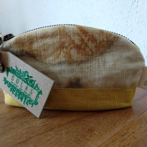 notions pouch sustainable