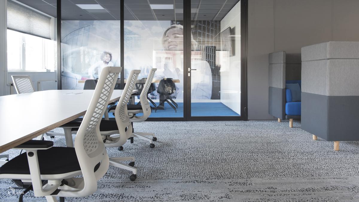 CRM kantoren_innovatie 1