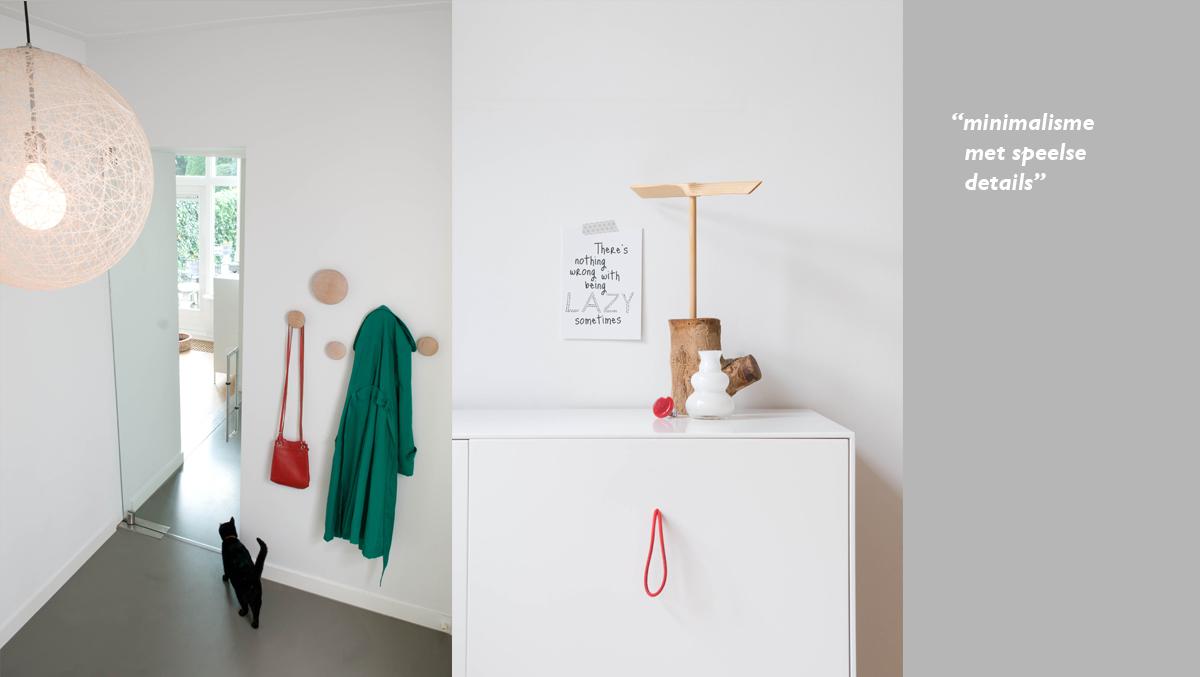studio-zebra_woonhuis-zeist_02