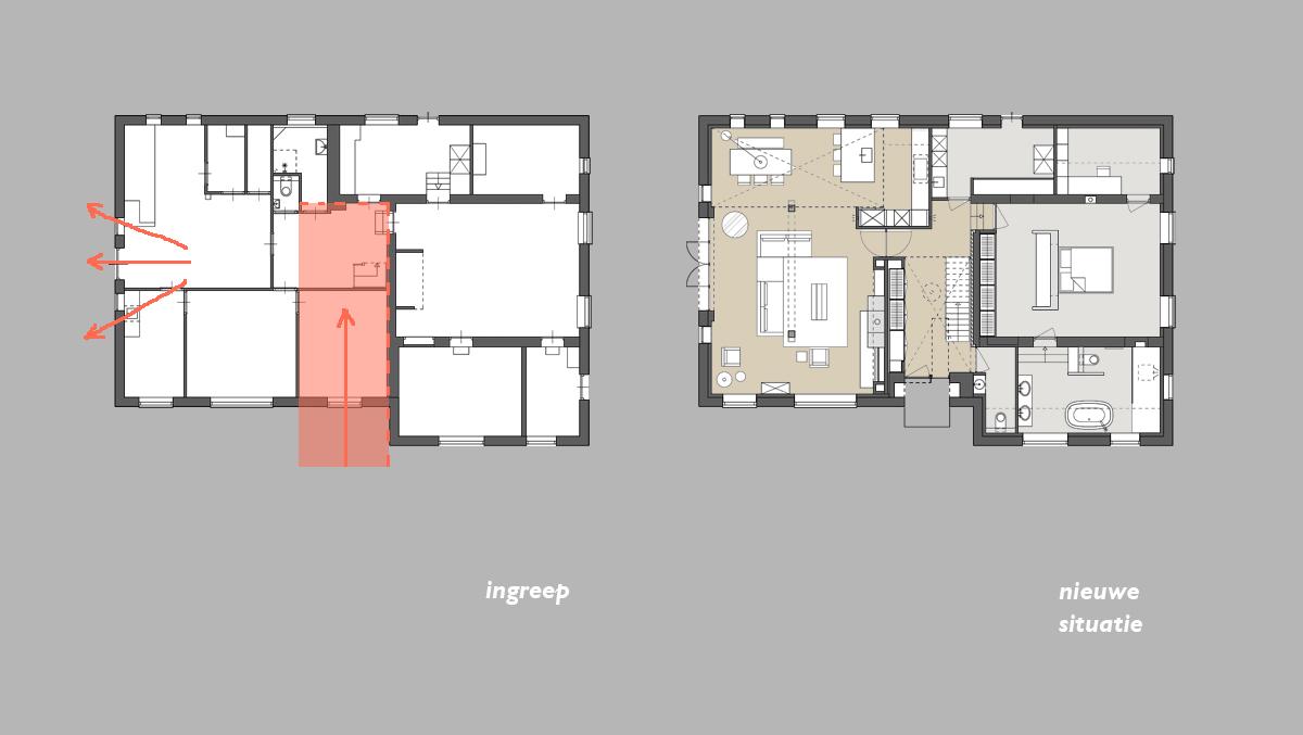 studio-zebra_woonboerderij-hoogland_11