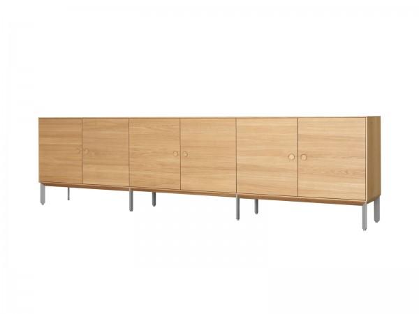 forza-Zeitraum-kinlong-600x450