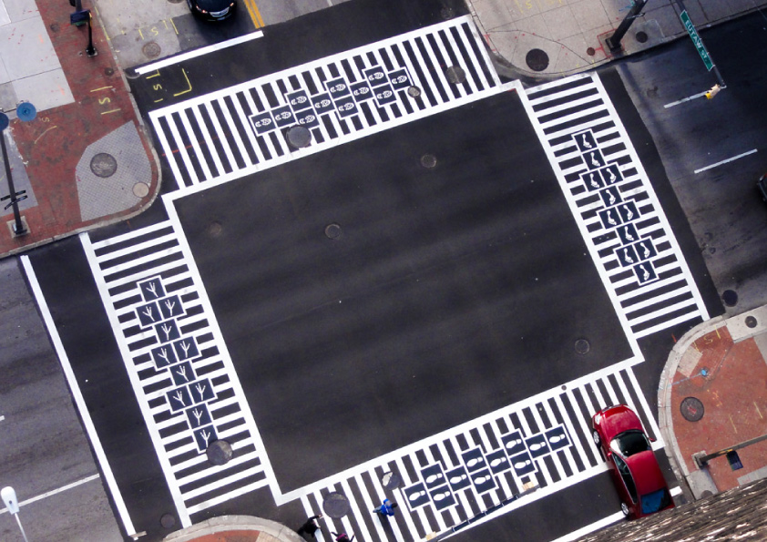 strook1-Hopscotch-Crosswalk-Colossus-overhead