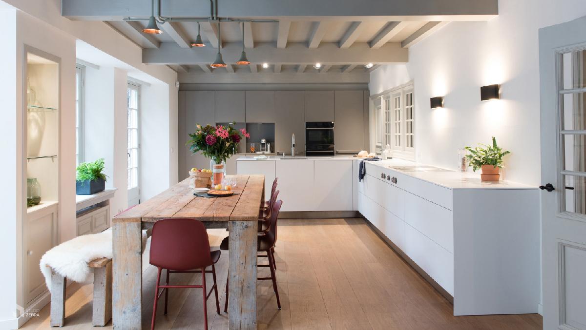 04-strook keuken
