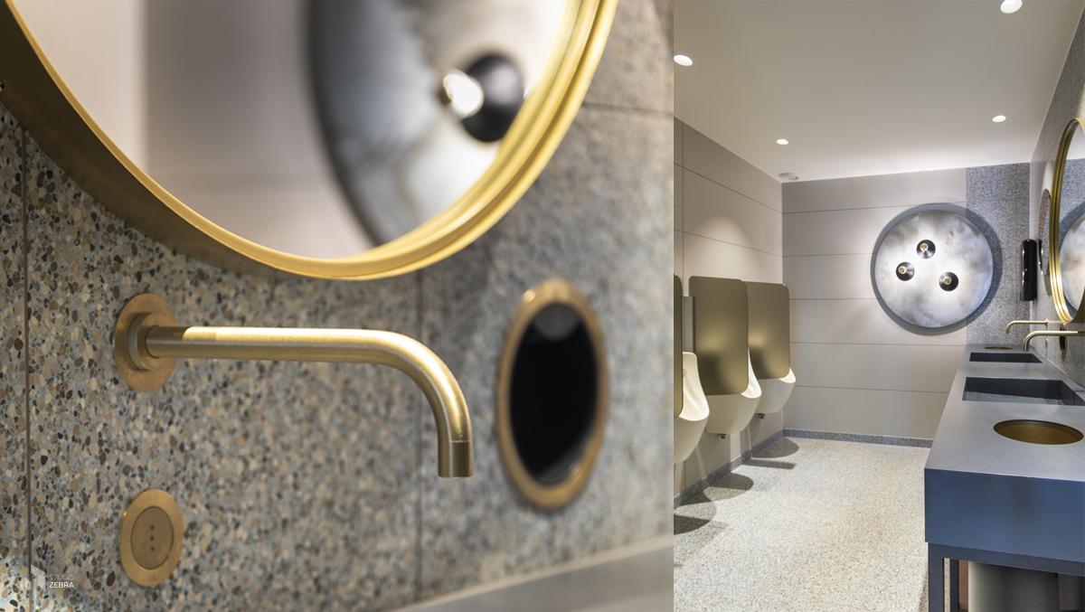 Marienhof toiletten_strook 022