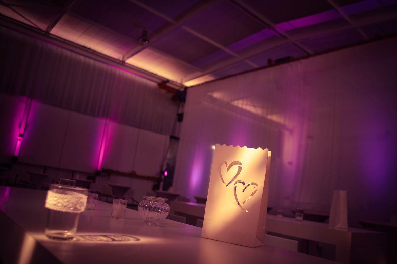 Hochzeit-vorhang1