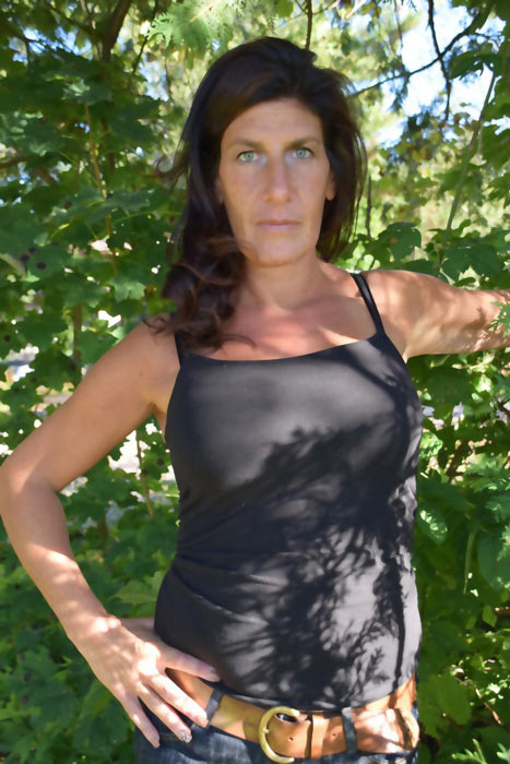 Personal Zumba trainer Stowe Vermont