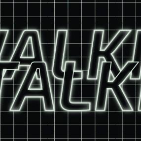press_walkietalkie