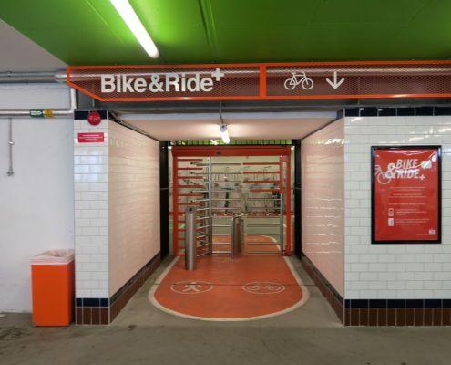 Orion_Malmo_Bike_and_Ride_04