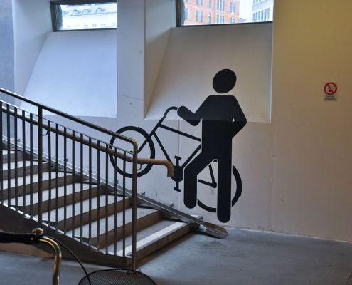 Orion_Malmo_Bike_and_Ride_07