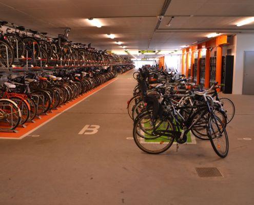 Orion_Malmo_Bike_and_Ride_10