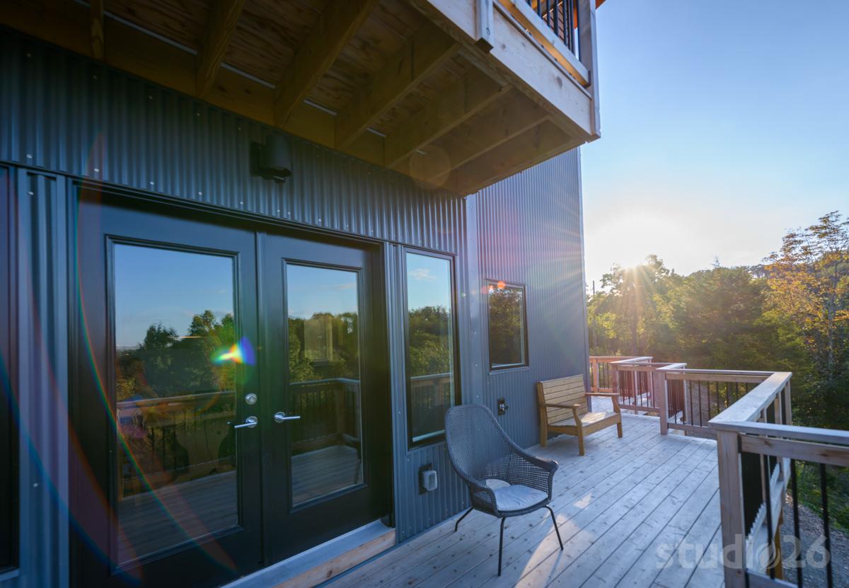 Gallery Lehigh Valley Custom Home Design Builders