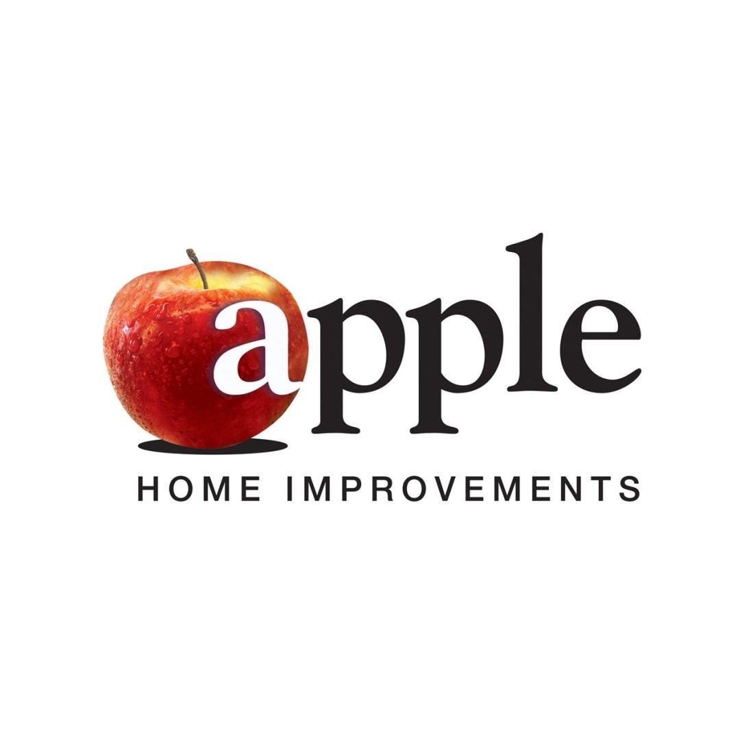 Apple Home Improvements – uPVC Products