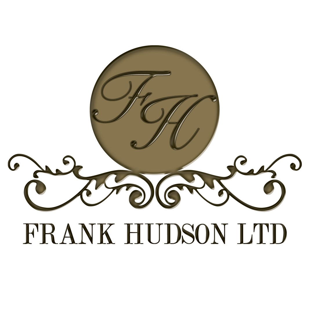 Frank Hudson Exhibition Video
