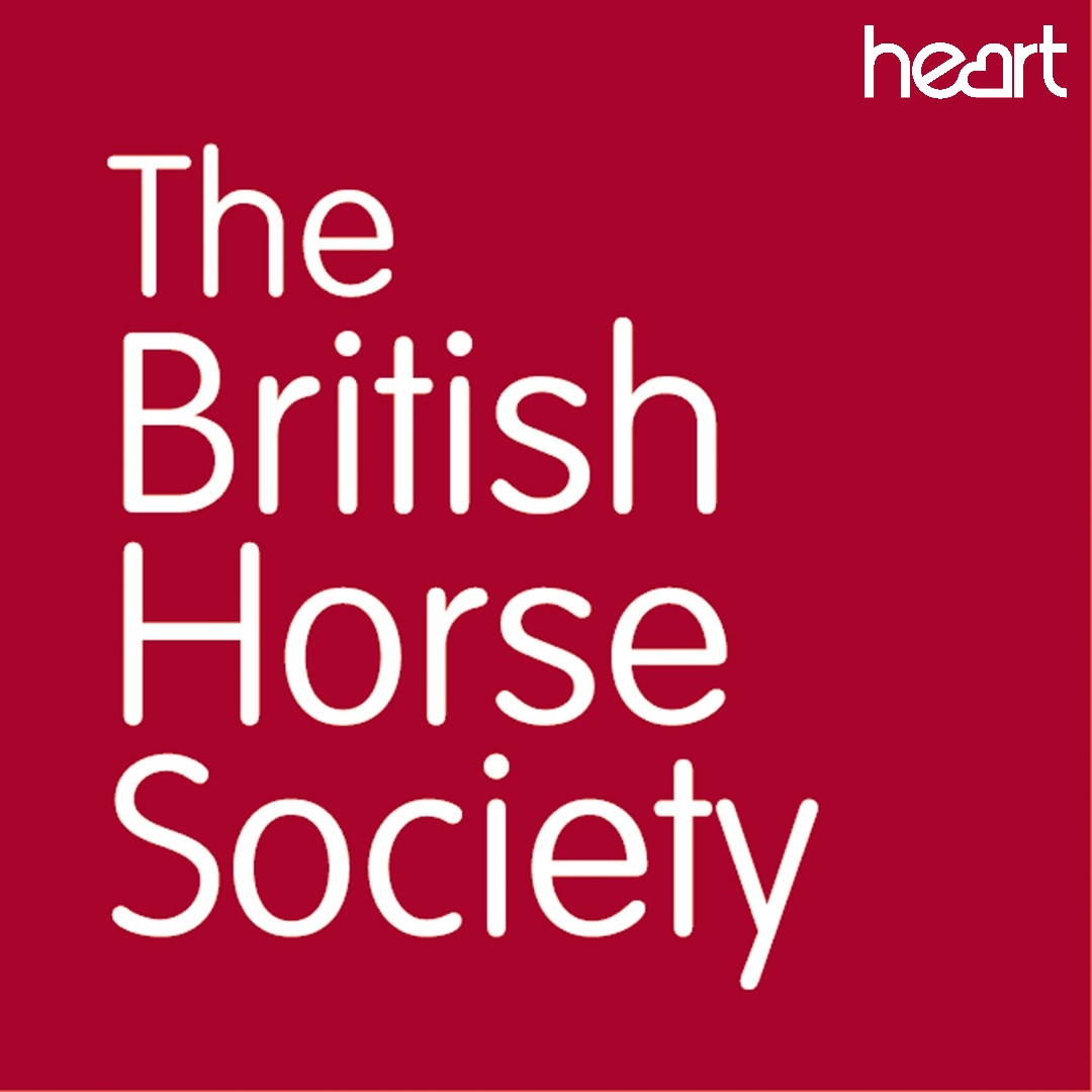 Radio Commercial – The British Horse Society