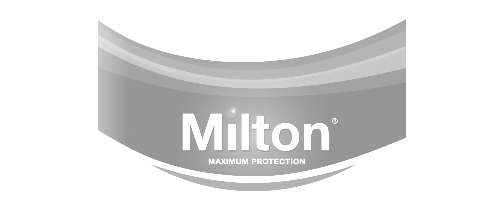 Studio 2 Media have produced for Milton
