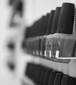 Studio 2 Salon | Easton, MD | Manicures and Pedicures