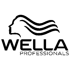 Wella Professionals Color