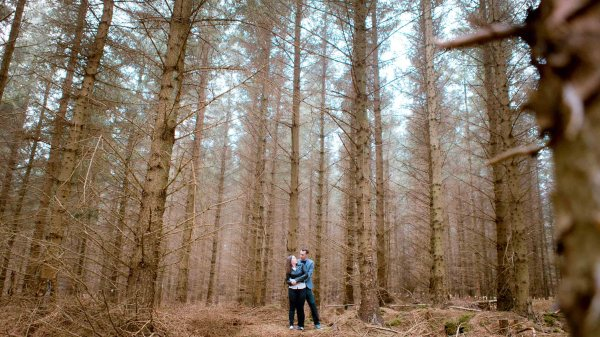 Engagement Shoot Scarborough_Sarah&Richard21