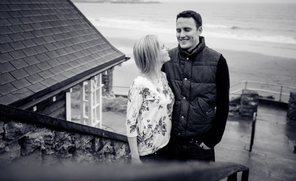 Engagement Shoot Scarborough_Vickey&Robert31