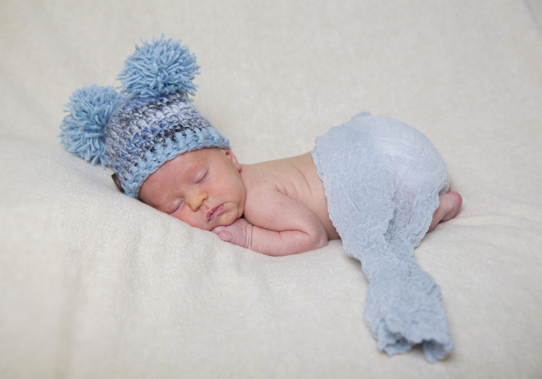newborn photography scarborough