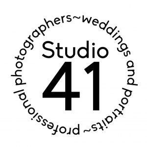 Wedding Photographer Scarborough