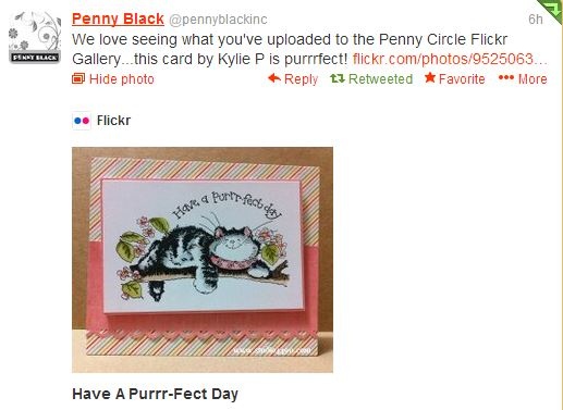 PennyBlackTwitter-20130717-expanded