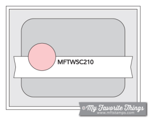 MFT Sketch Challenge - MFTWSC210