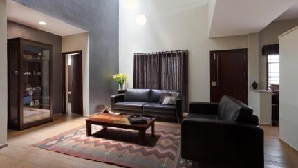 urban house furniture. Urban House Furniture