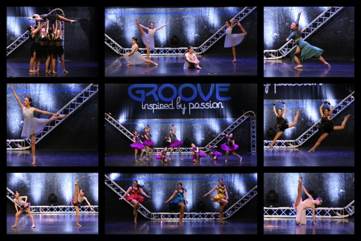 groove_16_ws