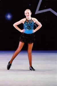 Lehigh Valley Dance Challenge