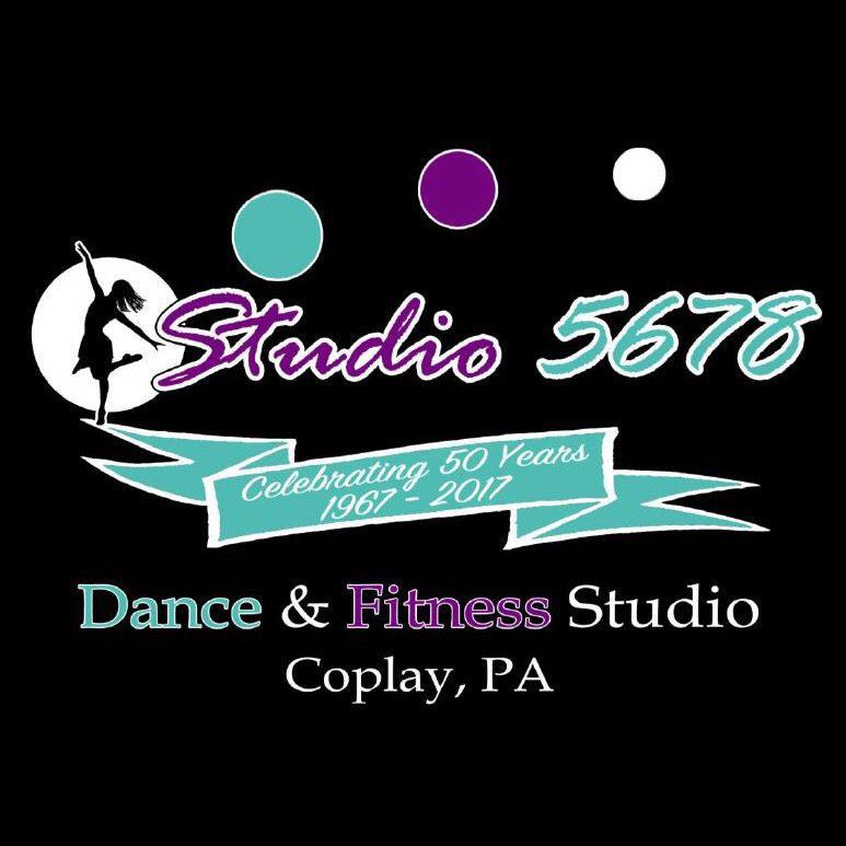 Studio 5678