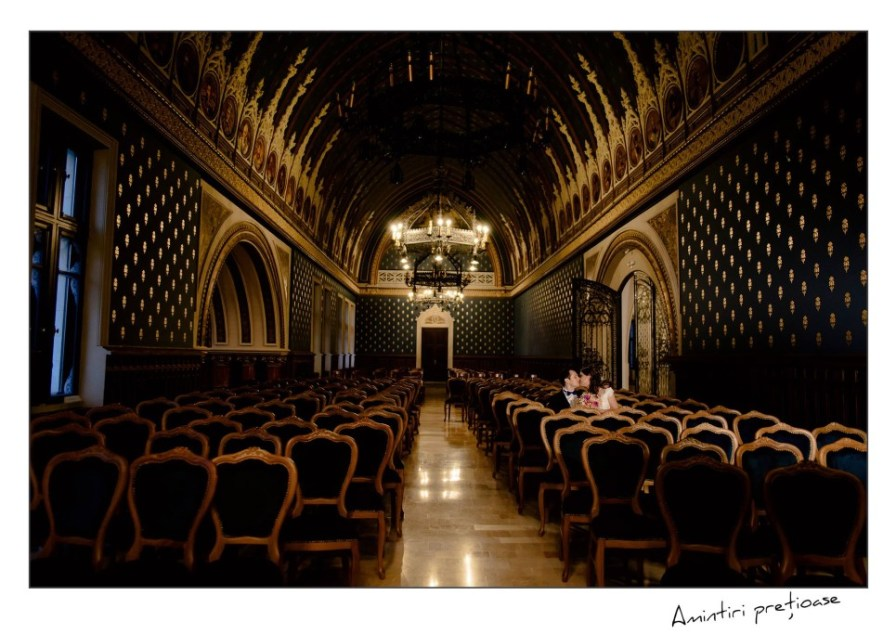 sedinta foto palatul culturii