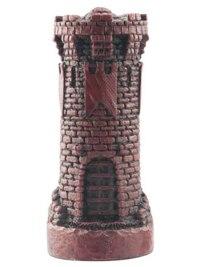 Battle of Bannockburn Chess Pieces
