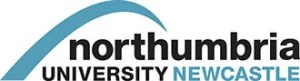 Northumbria University and Studioapart