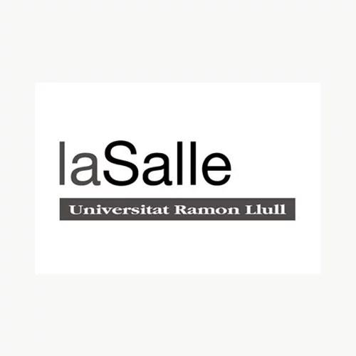 La Salle MPM Barcelona - Studioapart