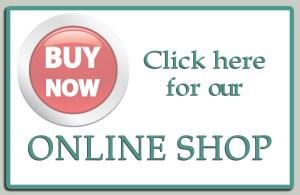The Studio Art Gallery Online Shop