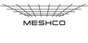 Meshco Logo