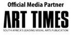The Studio Art Gallery - ART TIMES Logo