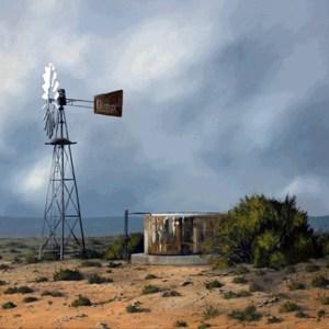 The Studio Art Gallery - Icon Image - Donna McKellar