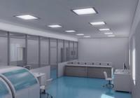 centralizzazione lab200