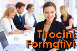 imm-tirocini-formativi