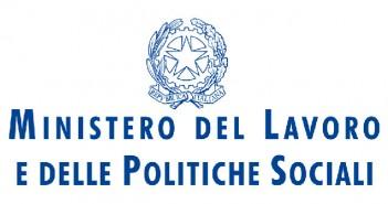 ministero-del-lavoro-logo-351x185