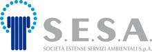 logo_sesasm