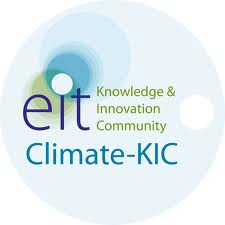 /climate KIC – european network innovators/ 2013
