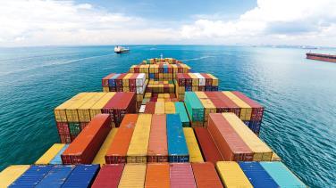 perdagangan-internasional.jpg