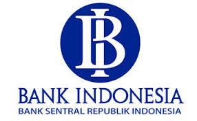 logo bank sentral indonesia
