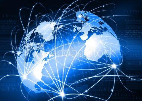 dampak positif globalisasi terhadap pertukaran informasi
