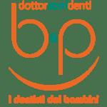 dr.sorridenti